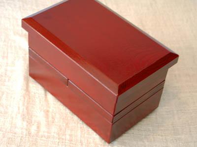 おもてなしのお弁当箱。_a0026127_17554193.jpg