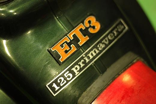 ET3.jpg