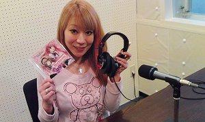 nao初のソロパーソナリティラジオ番組「Radioなおしゃべる。」3月31日スタート!_e0025035_1152089.jpg