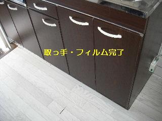 f0031037_22101570.jpg