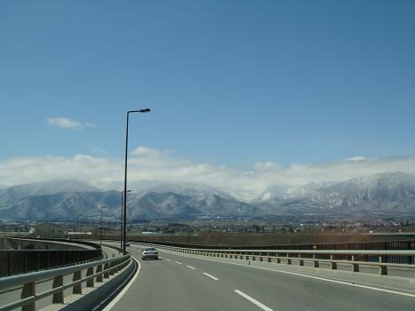 光橋から_a0014840_17381950.jpg