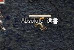 b0182640_8253032.jpg