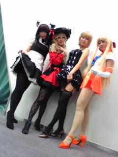 2010年「あしピタっ!!4」無事終了しました〜☆_b0073141_3134517.jpg