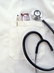 医療はどこに行くかよりも誰にかかるかが大切_b0102247_2042517.jpg