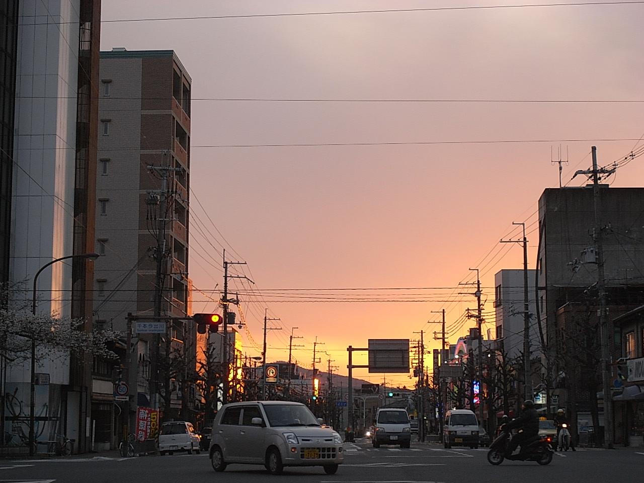 先斗町公園取材_e0126548_2331210.jpg