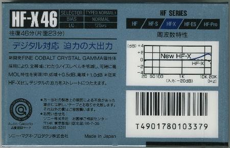 f0232256_19114025.jpg