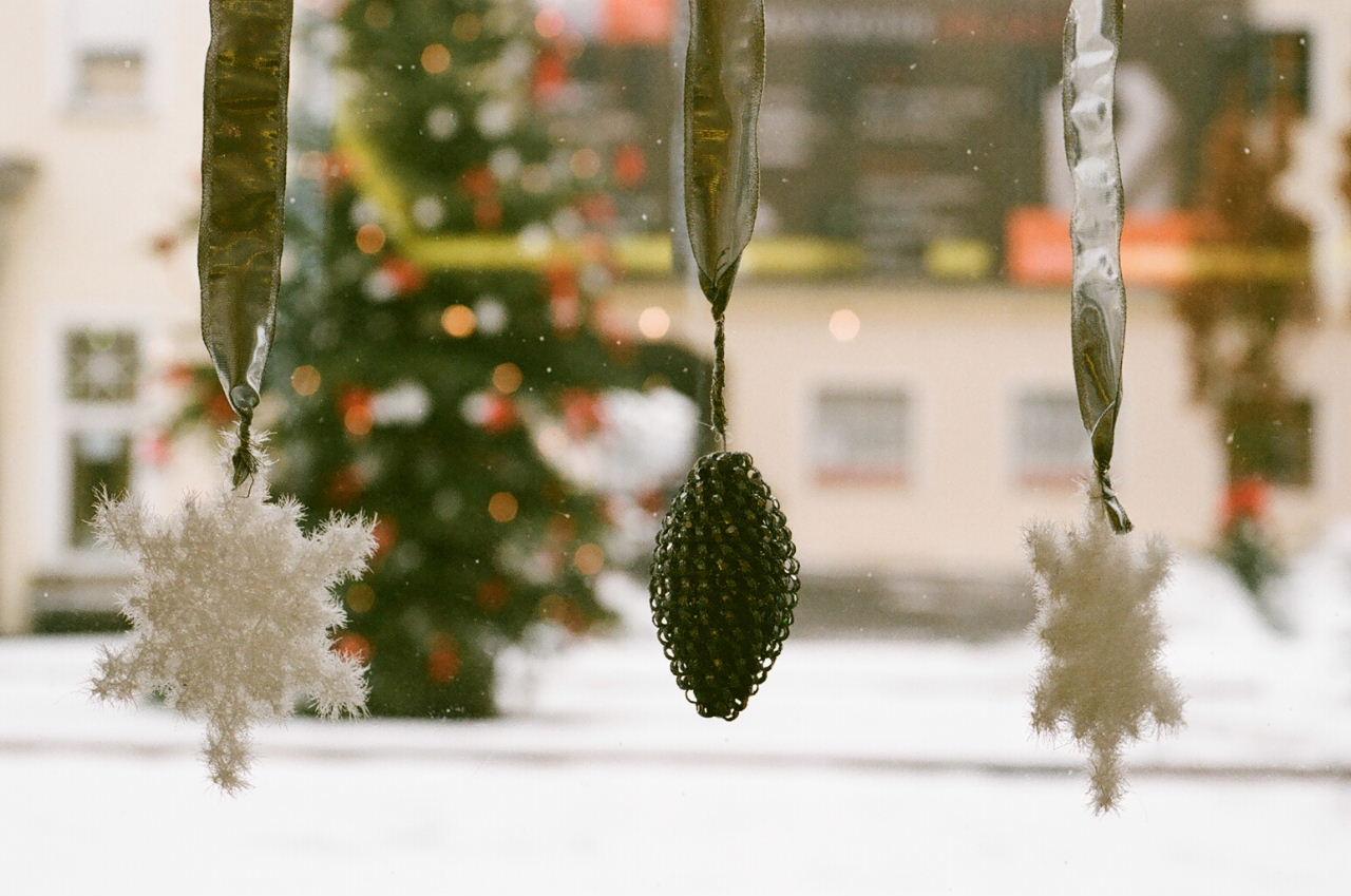 遅れてきたクリスマス_e0134658_130247.jpg