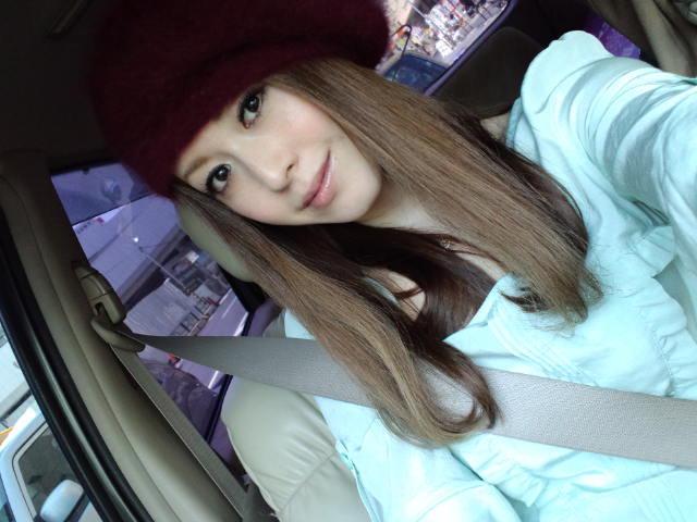桜(-^〇^-)_c0151965_12503275.jpg