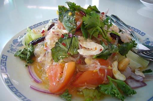 need Thai food._c0153966_20281638.jpg