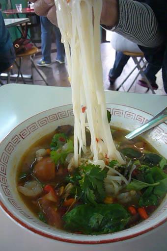 need Thai food._c0153966_20362564.jpg