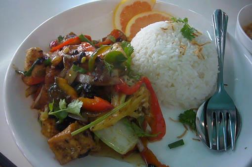 need Thai food._c0153966_204133.jpg