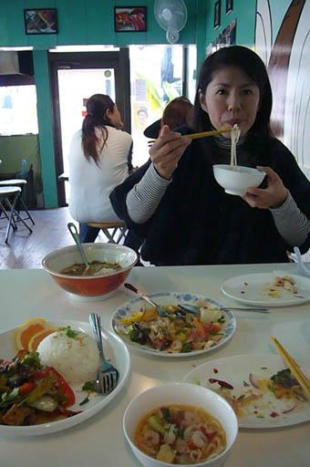 need Thai food._c0153966_20572516.jpg