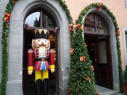 Rothenburg ローテンブルク_e0195766_17182660.jpg