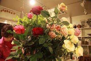 花屋さん大忙しの日・・・・・舞台裏・・・_b0137969_22413412.jpg