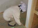 ある時は掃除婦_b0112371_21324765.jpg