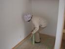 ある時は掃除婦_b0112371_21334110.jpg