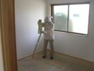 ある時は掃除婦_b0112371_2133954.jpg