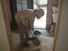 ある時は掃除婦_b0112371_21403978.jpg