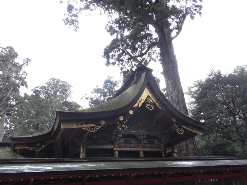鹿島神宮_c0173978_014557.jpg
