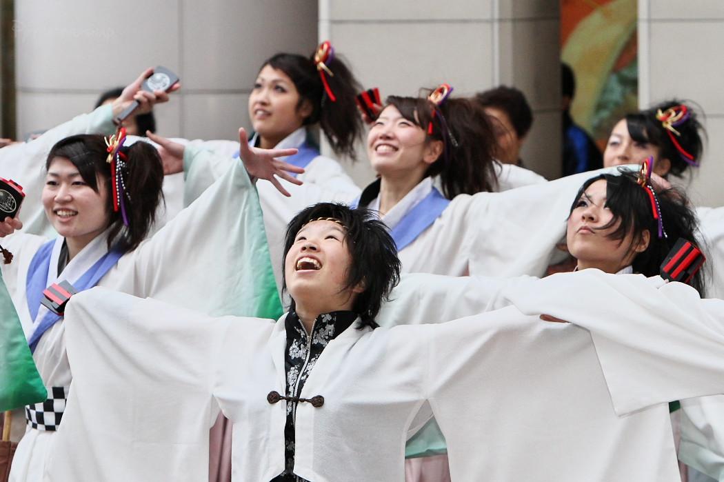 がんこ祭り2010:その8_c0187584_125742100.jpg