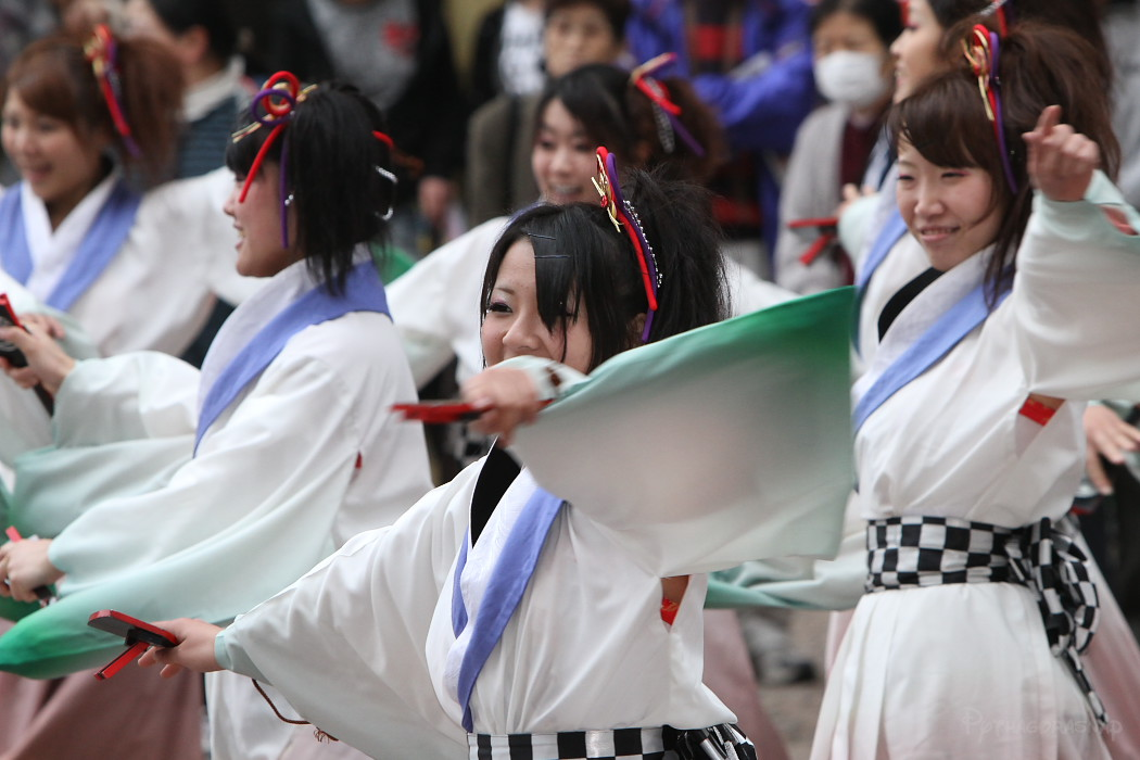 がんこ祭り2010:その8_c0187584_12575135.jpg