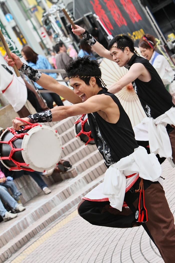 がんこ祭り2010:その8_c0187584_12581697.jpg
