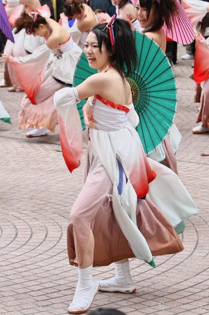 がんこ祭り2010:その8_c0187584_12584181.jpg