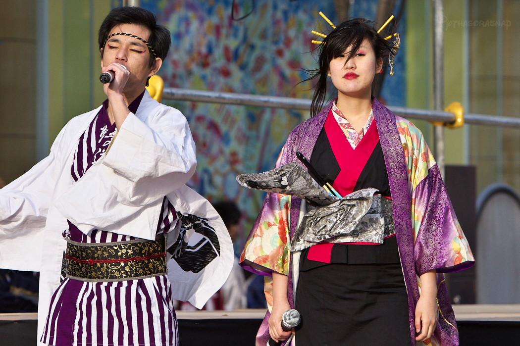 がんこ祭り2010:その8_c0187584_13113941.jpg