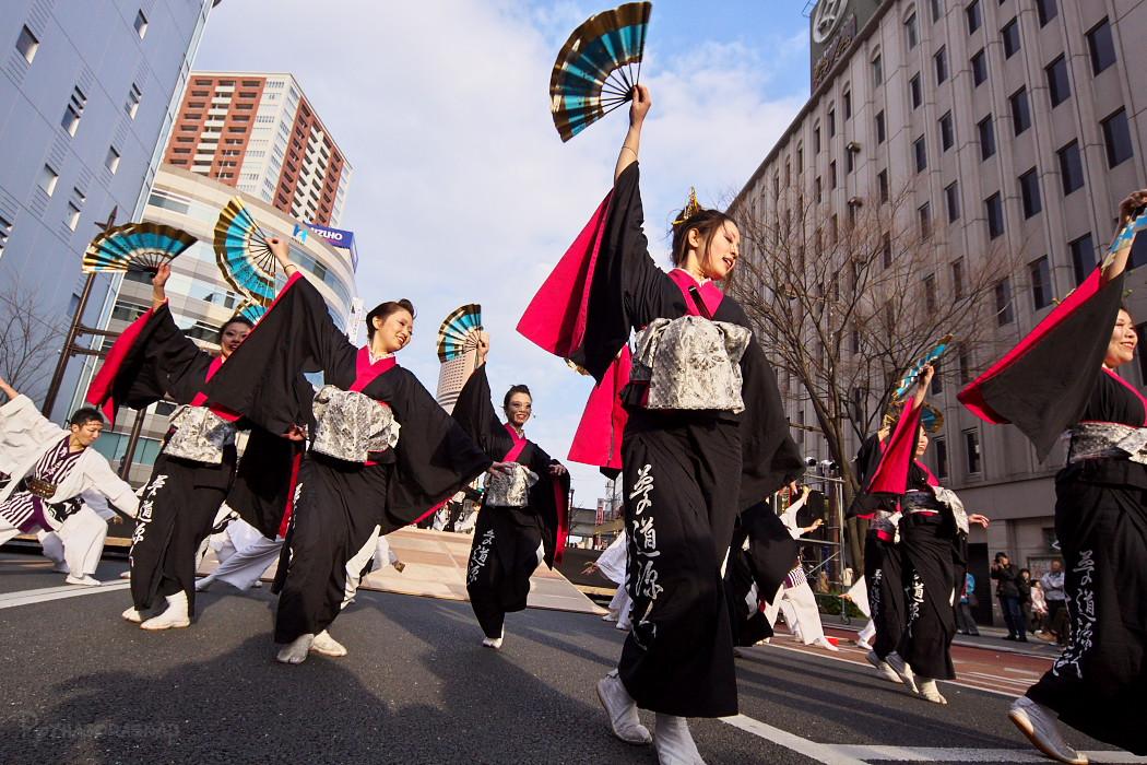 がんこ祭り2010:その8_c0187584_1313269.jpg