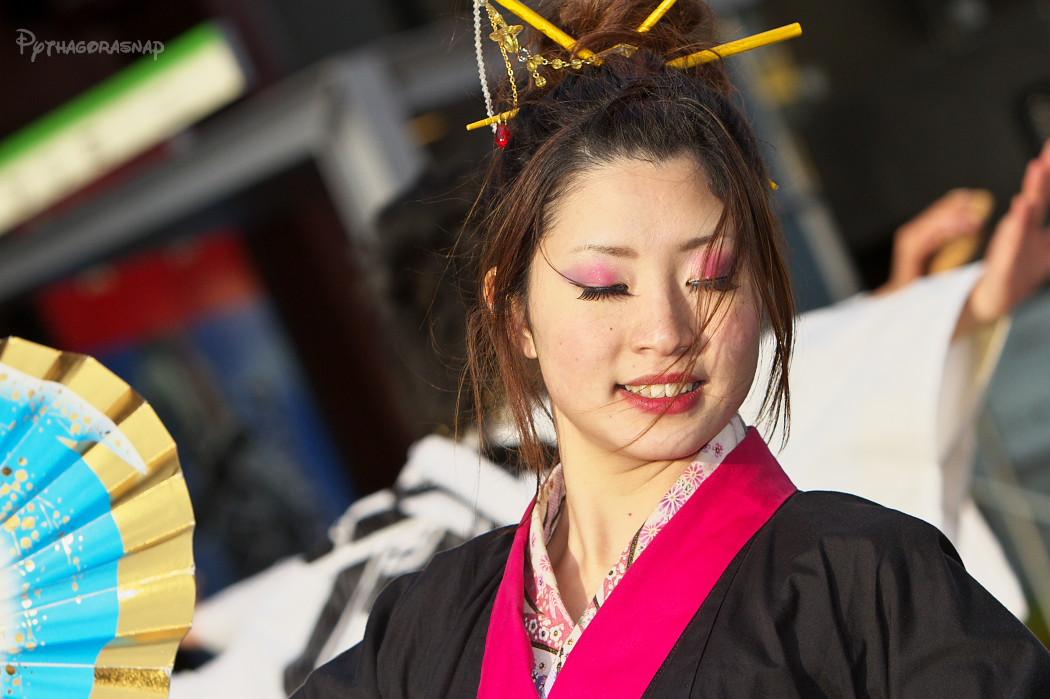 がんこ祭り2010:その8_c0187584_1314465.jpg