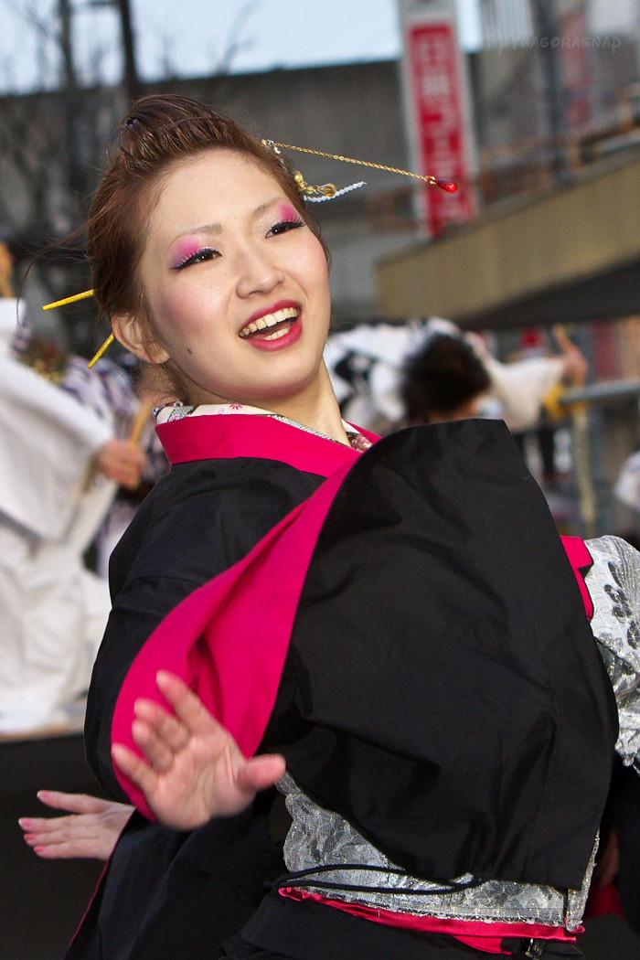 がんこ祭り2010:その8_c0187584_1314501.jpg