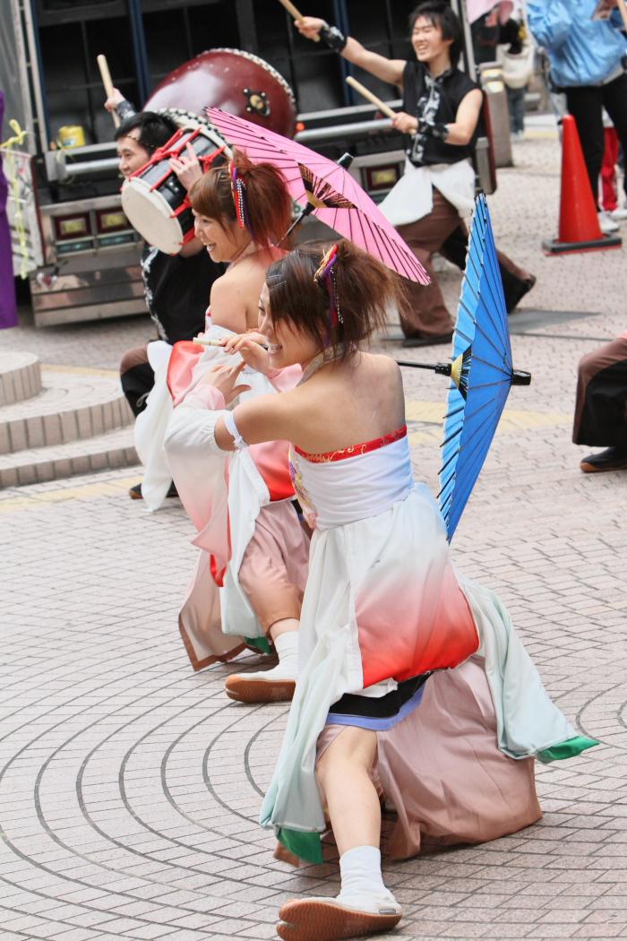 がんこ祭り2010:その8_c0187584_1331383.jpg