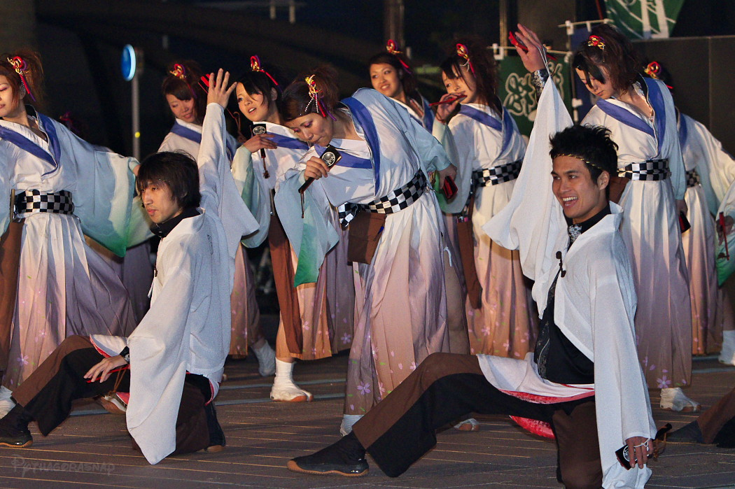 がんこ祭り2010:その8_c0187584_1342770.jpg