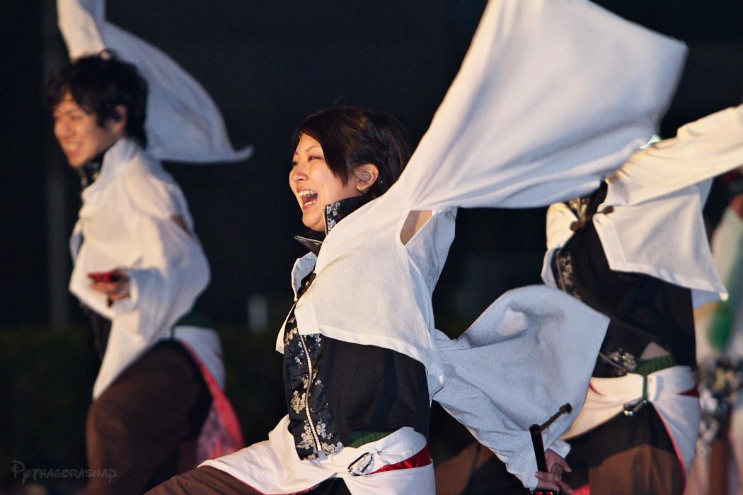 がんこ祭り2010:その8_c0187584_1343738.jpg