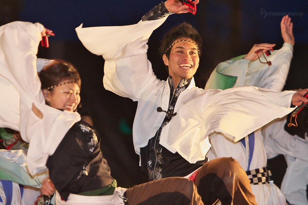 がんこ祭り2010:その8_c0187584_1351375.jpg