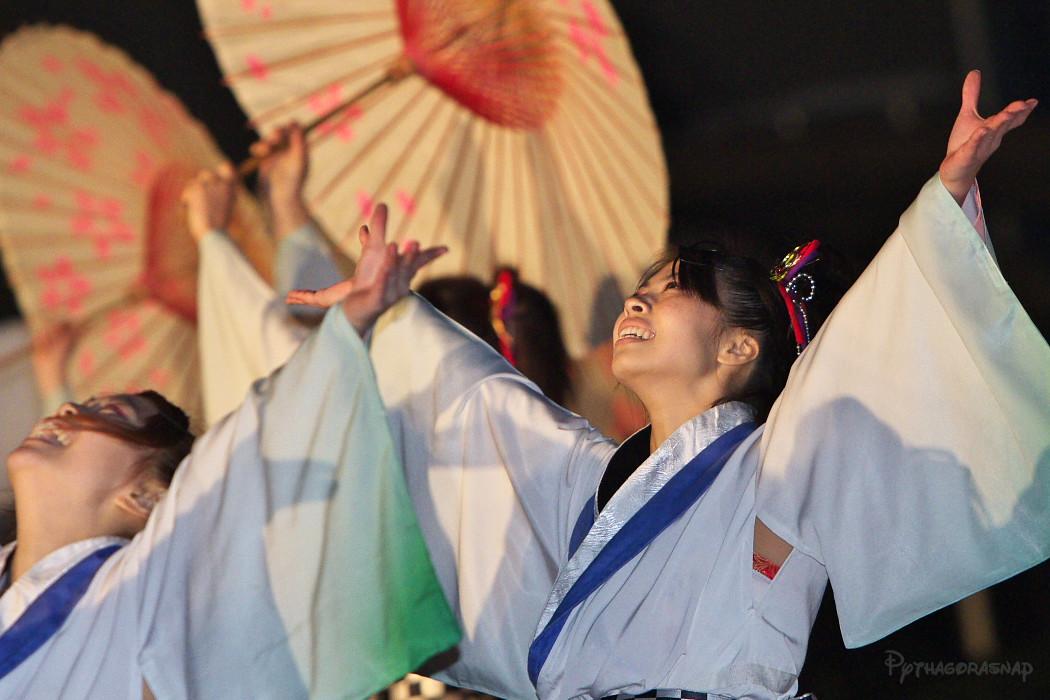 がんこ祭り2010:その8_c0187584_135230.jpg
