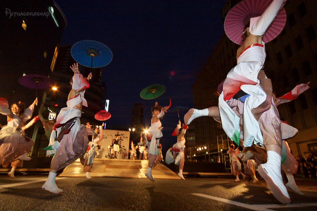 がんこ祭り2010:その8_c0187584_1363415.jpg