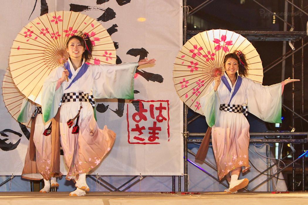 がんこ祭り2010:その8_c0187584_136833.jpg