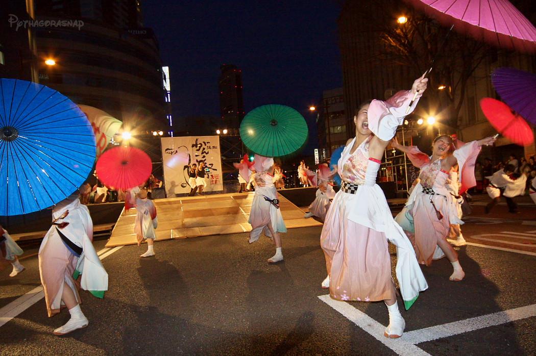 がんこ祭り2010:その8_c0187584_1374996.jpg