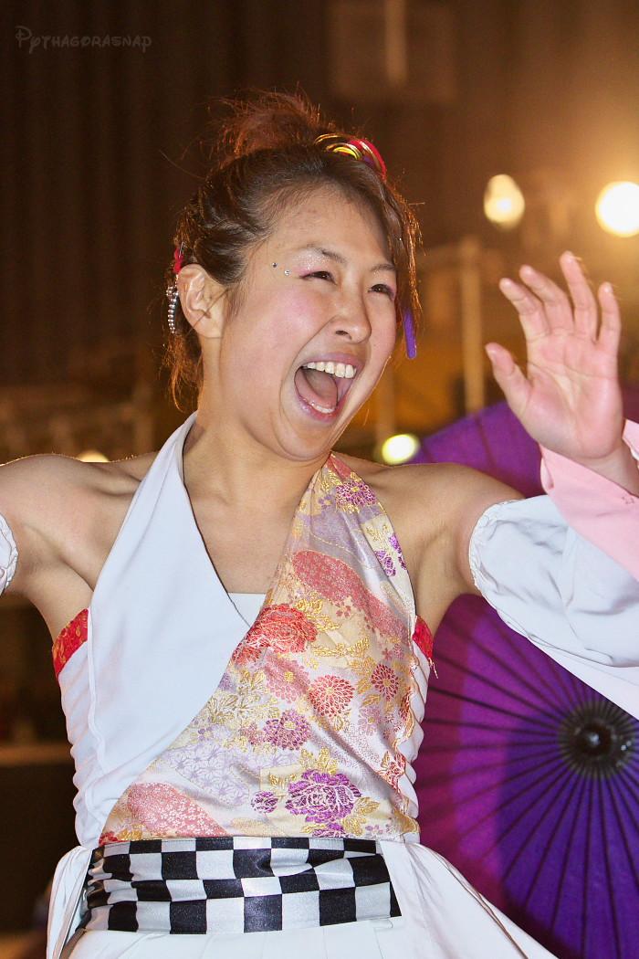がんこ祭り2010:その8_c0187584_1384093.jpg