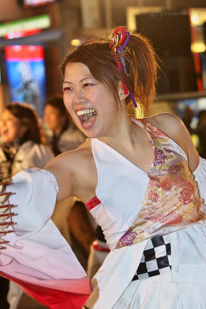 がんこ祭り2010:その8_c0187584_1385485.jpg