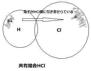 b0118096_6442616.jpg