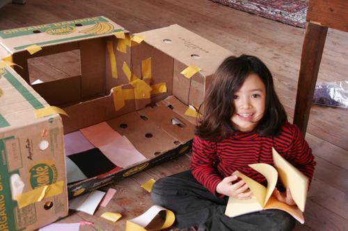ニタモノドウシ~キッチンの棚作り_f0106597_20395570.jpg