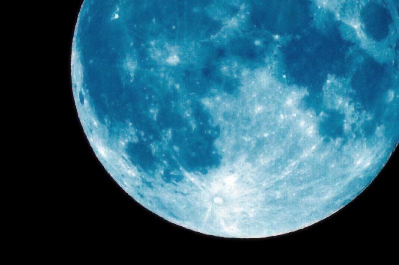Blue Moon_c0127403_1591745.jpg