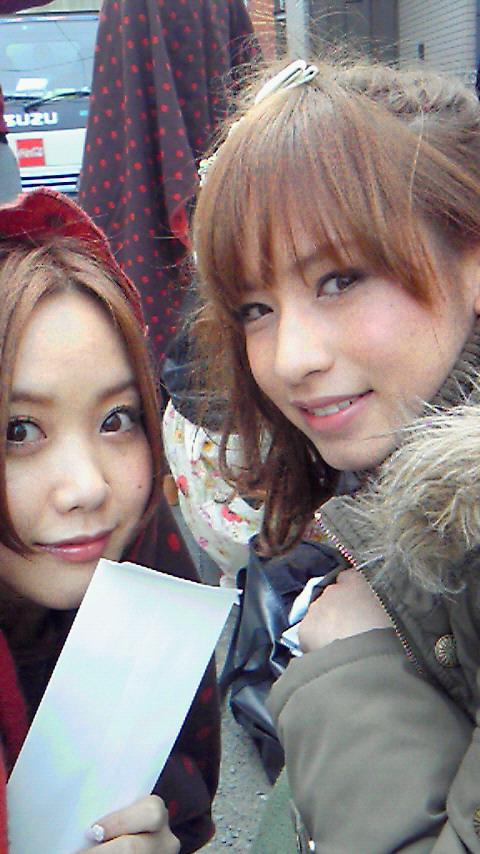 withもっちぃ_f0195703_11484132.jpg