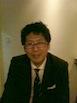 b0025405_175157100.jpg
