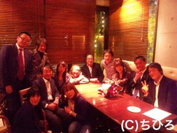 歓送迎会_a0114206_20483359.jpg