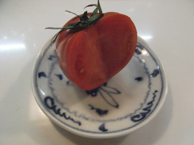 新種のトマト_e0116211_13242136.jpg