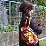 桜_a0166313_1553442.jpg