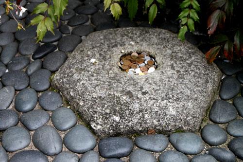 六角堂頂法寺_e0048413_21464185.jpg